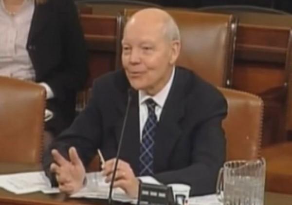 IRS-Commissioner-John-Koskinen