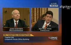 IRS-hearing-koskinen-ryan