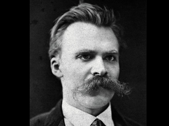 http://en.wikipedia.org/wiki/Friedrich_Nietzsche#mediaviewer/File:Nietzsche187a.jpg