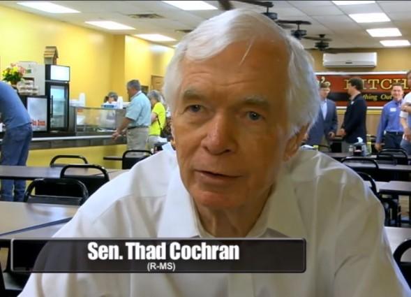 http://video.foxnews.com/v/3621123114001/embattled-senator-says-hes-unaware-of-cantors-loss/#sp=show-clips