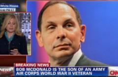 VA-secretary-replacement-mcdonald