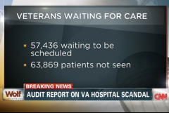 http://www.cnn.com/video/data/2.0/video/us/2014/06/09/wolf-griffin-va-national-audit.cnn.html