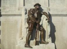 WWI-monument-Lynchburg