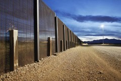 http://www.minnpost.com/dc-dispatches/2013/07/gop-begins-long-immigration-reform-process-focusing-border-security