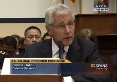 chuck-hagel-defense-secretary-armed-services-hearing