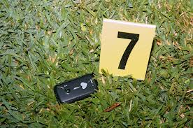 """Zimmerman Prosecution's Voice Expert admits:  """"This is not really good evidence"""" MP3"""