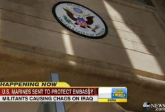 iraq-us-embassy-troops