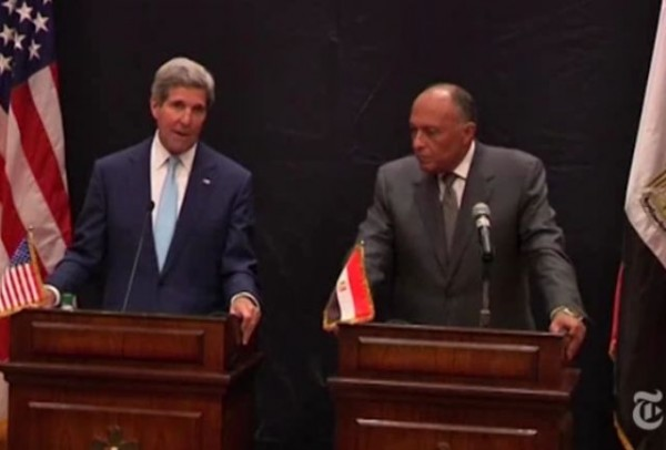 john-kerry-on-crisis-in-iraq