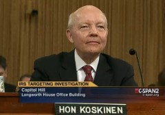 koskinen-house-ways-means-hearing
