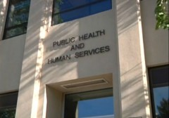 montana-public-health-human-services-server-breach