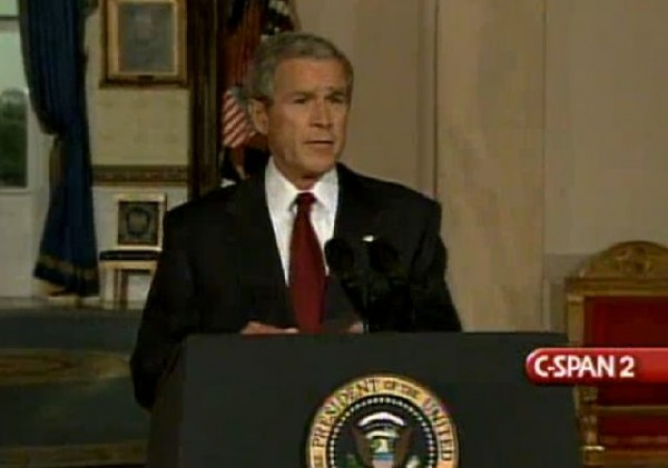 president-bush-iraq-war-2007
