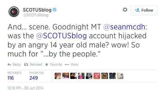 scotusblog-tweet1