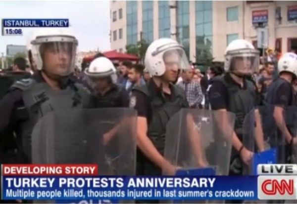 turkey-anniversary-demonstration