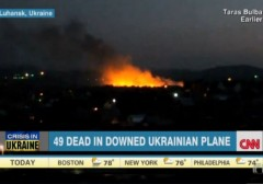 ukraine-military-plane-shot-down