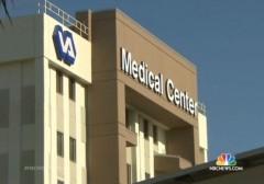 veterans-affairs-VA-hospital