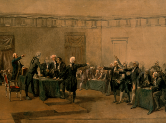 1024px-Signing_of_Declaration_of_Independence_by_Armand-Dumaresq,_c1873