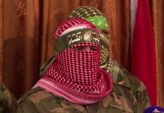 2014-07-04_071727_Hamas