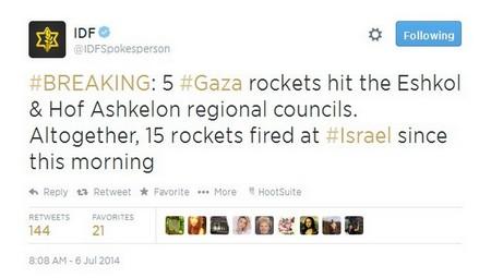 2014-07-06_094248_IDF_Tweet