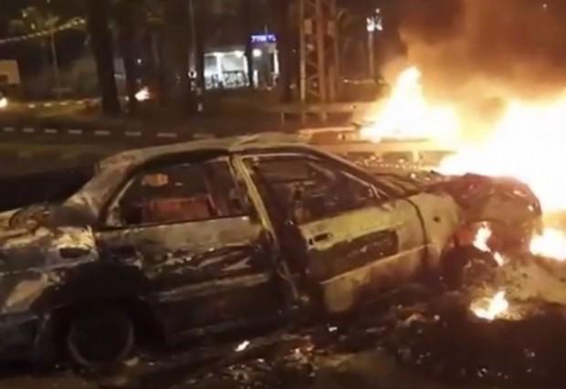 2014-07-06_131824_Arab_Violence