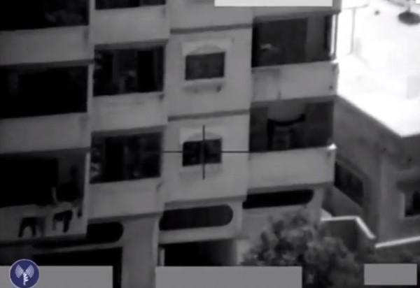 2014-07-22_061552_IDF_Target