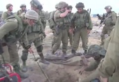 FeaturedImage_2014-07-24_061230_YouTube_Hamas_Tunnel