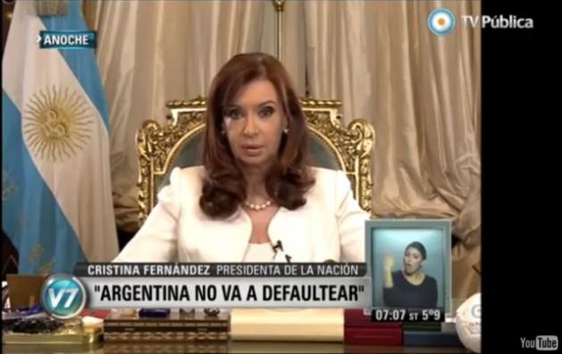 http://legalinsurrection.com/wp-content/uploads/2014/07/Kirchner.jpg