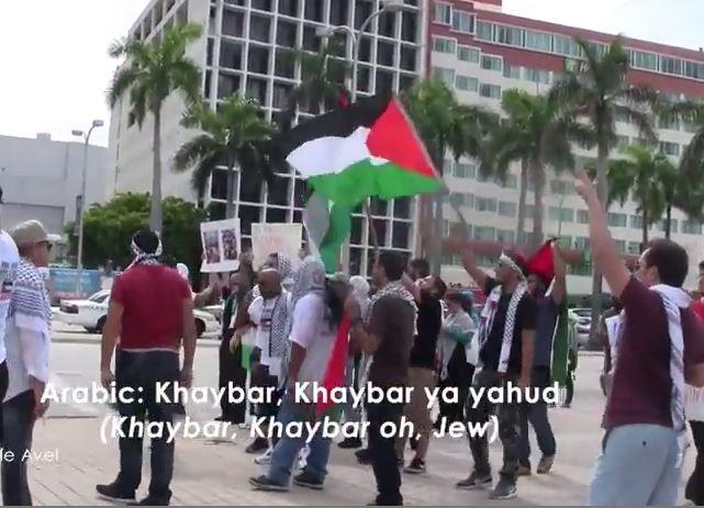 Afbeeldingsresultaat voor Khaybar