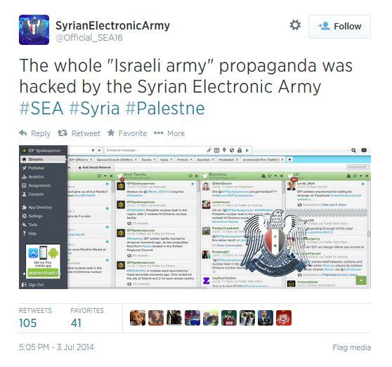 SEA-IDF-tweet2