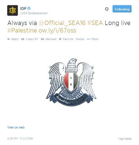 SEA-IDF-tweet2a
