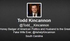 Todd Kincannon