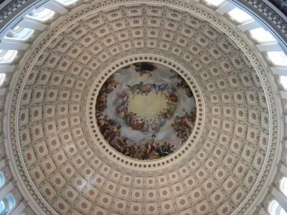 capitol building 015