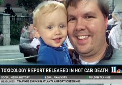 harris-hot-car-death-toxicology-report-released