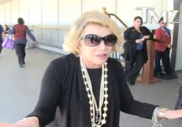 joan-rivers-israel