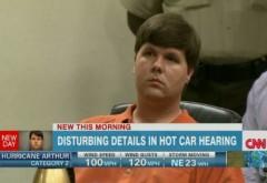 justin-ross-harris-hot-car-toddler-death