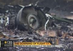 malaysia-flight17-ukraine