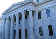 ny-court-of-appeals