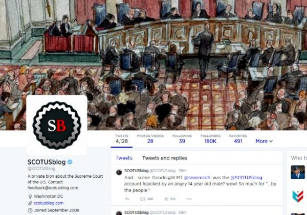 scotusblog-twitter-header