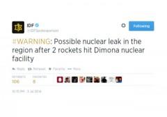 sea-idf-tweet-featured
