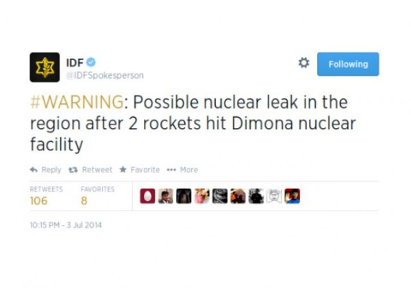 sea-idf-tweet-featured