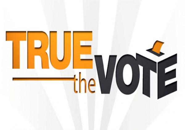 20121211_TRUETHEVOTE_logo_630x400