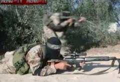2014-08-03_145141_Hamas_Kidnap
