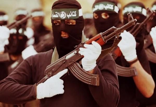 2014-08-06_055434_Hamas
