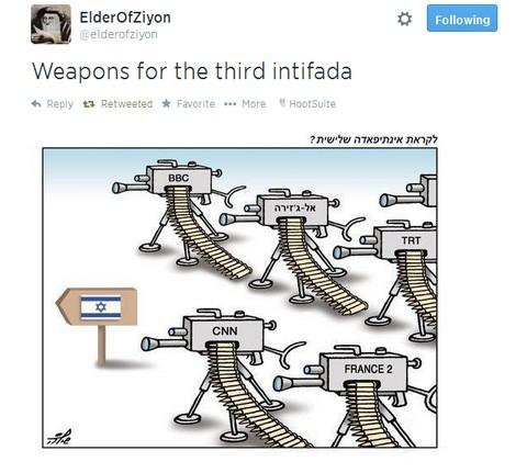 2014-08-14_060443_3rd_Intifada_cartoon