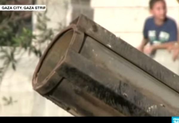 2014-08-14_110331_Gaza_Rocket_Reporter