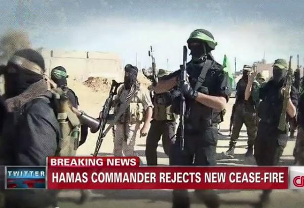 2014-08-18_153024_Hamas_West_Bank