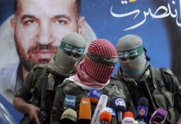 2014-08-27_130510_Hamas_Journalists