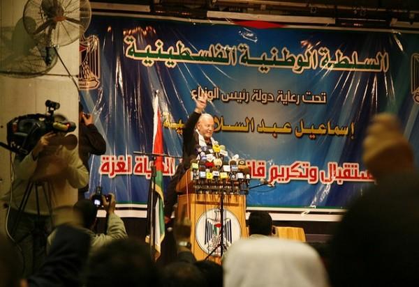 2014-08-31_Galloway_Gaza_3388692786_a72c211564_z