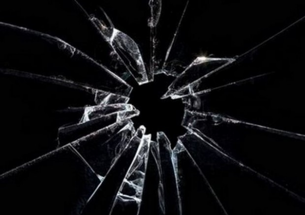 Squeegee Men | New York City | Broken Windows Theory
