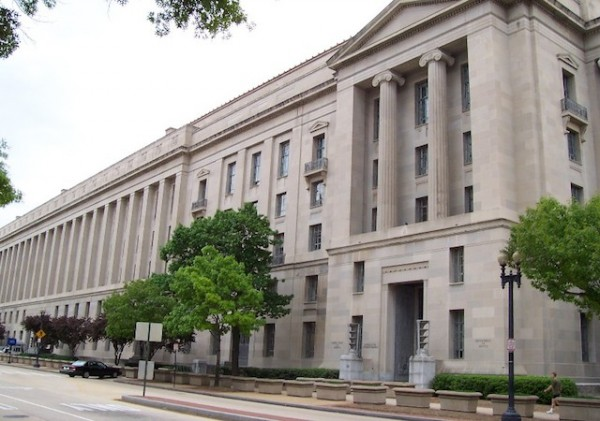 Dept_of_Justice