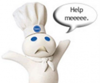 Doughboy Help Me Cropped